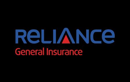 Reliance Vehicle Bike Insurance Agent