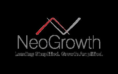 NeoGrowth DSA