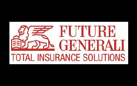 Future Generali Motorcycle Insurance Agent