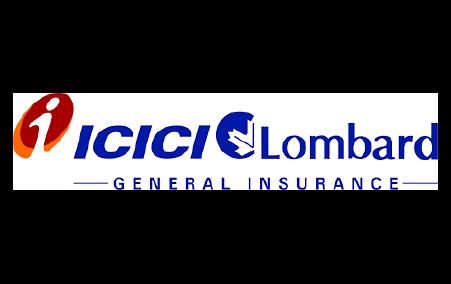 ICICI Lombard Health Insurance Agent