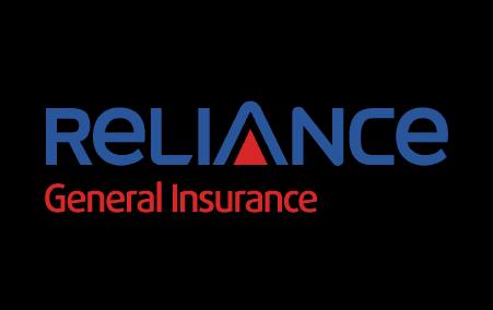 Reliance Bike Insurance Agentt