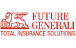 Future Generali Car Insurance Agent