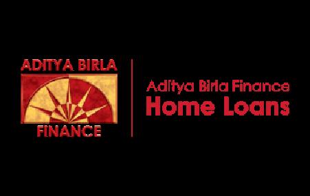 Aditya Birla Finance DSA