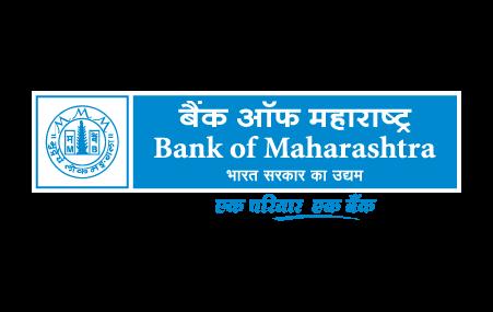 Bank of Maharashtra DSA