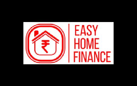 Easy Home Finance DSA