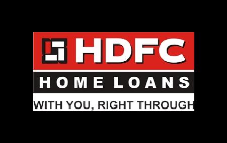 HDFC DSA