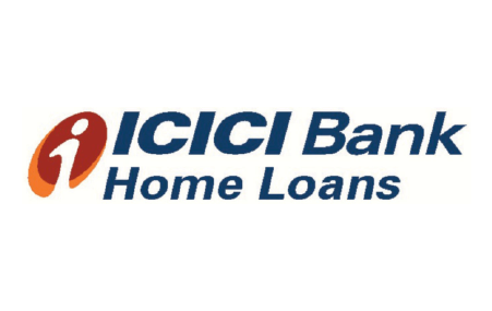 ICICI Home Finance DSA
