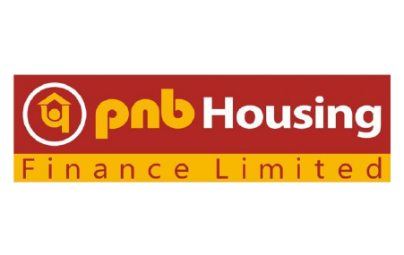 PNB Housing Finance DSA