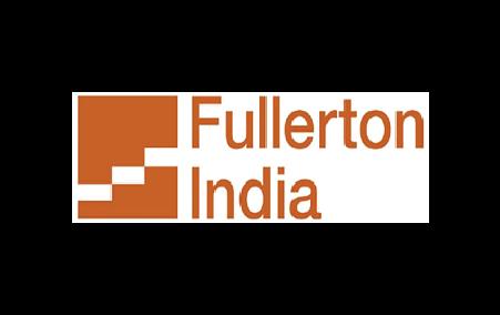 Fullerton DSA